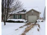10918 Bellflower Ct, INDIANAPOLIS, IN 46235