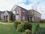 11510 Mears Dr, Zionsville, IN 46077