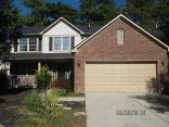 2031 Cross Willow Ln, Indianapolis, IN 46239