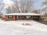 590 Eustis Dr, Indianapolis, IN 46229