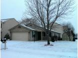 1634 Blue Lake Dr, Greenwood, IN 46143