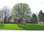 11244 Woods Bay Ln, Indianapolis, IN 46236