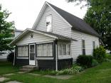 202 E South St, Arcadia, IN 46030