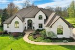 6604 Royal Oakland Place, Indianapolis, IN 46236
