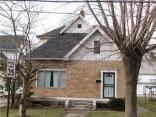 30 W Troy Ave, INDIANAPOLIS, IN 46225