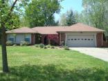 276 Meander Way, GREENWOOD, IN 46142