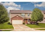7164 Morello Ln, Noblesville, IN 46062