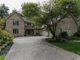 4625 Hickory Ct, Zionsville, IN 46077