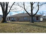 10912 College Place Dr, Indianapolis, IN 46280