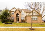 14909 Starboard Rd, Fishers, IN 46040