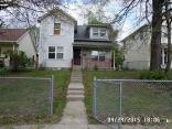 2725 Boulevard Pl, Indianapolis, IN 46208