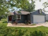 4161 William Ave, FRANKLIN, IN 46131