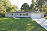1849 East 110th Street, Indianapolis, IN 46280