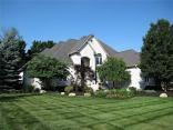 8267 Long Grove Ln, Fishers, IN 46038