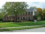 3762 Hannah Ct, Carmel, IN 46033