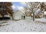 890 E Edwards Ct, Indianapolis, IN 46227