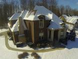10719 Water Front Ln, FISHERS, IN 46040