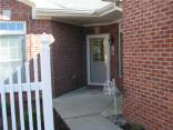 8041 Hazen Way, INDIANAPOLIS, IN 46216