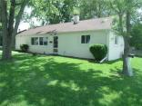 624 Park Drive, Greenwood, IN 46143