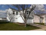 186 Frostwood Ln, GREENWOOD, IN 46143