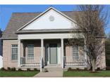 8192 Heyward Dr, INDIANAPOLIS, IN 46250