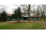 5375 W Old 106th St, Zionsville, IN 46077