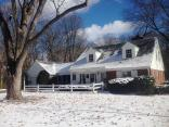 6437 N Tuxedo St, Indianapolis, IN 46220