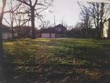 1422 Carrollton Ave, Indianapolis, IN 46202