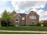 11205 Governors Ln, Fishers, IN 46037