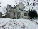 19 Woodland Dr, Indianapolis, IN 46201