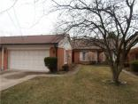 5212 Hawks Point Rd, INDIANAPOLIS, IN 46226