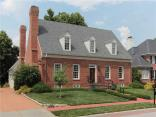 4154 Heyward Ln, Indianapolis, IN 46250