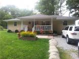 5180 N Cr 625 W, Bargersville, IN 46106
