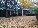 5775 Grandiose Dr, Indianapolis, IN 46228