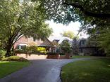 6411 Winddoor Rd, Indianapolis, IN 46226