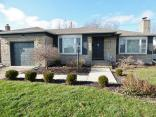 1240 N Irvington Ave, Indianapolis, IN 46219