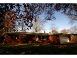 7202 N Oakland Ave, Indianapolis, IN 46240