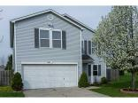 9127 Cardinal Flower Ct, Indianapolis, IN 46231