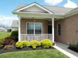 4280 Cairo Way, Avon, IN 46123