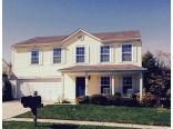 5302 Skipping Stone Dr, Indianapolis, IN 46237