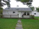 14038 Green St., Laurel, IN 47024