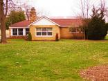 2737 S Ritter Ave, Indianapolis, IN 46203