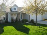 307 Clear Branch Dr, Brownsburg, IN 46112