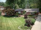 6717 Creekside Lane, Indianapolis, IN 46220