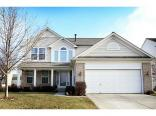 13998 Avalon East Dr, Fishers, IN 46037
