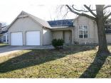 9309 Embers Way, Indianapolis, IN 46250
