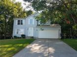 315 Palmyra Drive, Indianapolis, IN 46239