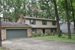 3502 Kenilworth Drive, Indianapolis, IN 46228
