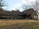 4121 N Foxcliff Dr, Martinsville, IN 46151