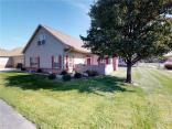 1072 Laurelwood Lane, Greenwood, IN 46142